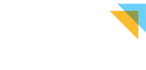 Investment brokers of southwest florida best forex trader 2021 ford