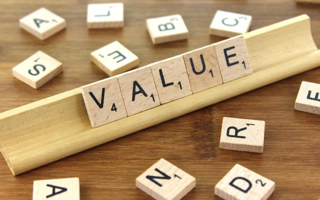 Key Factors in Determining the Value of Your Business