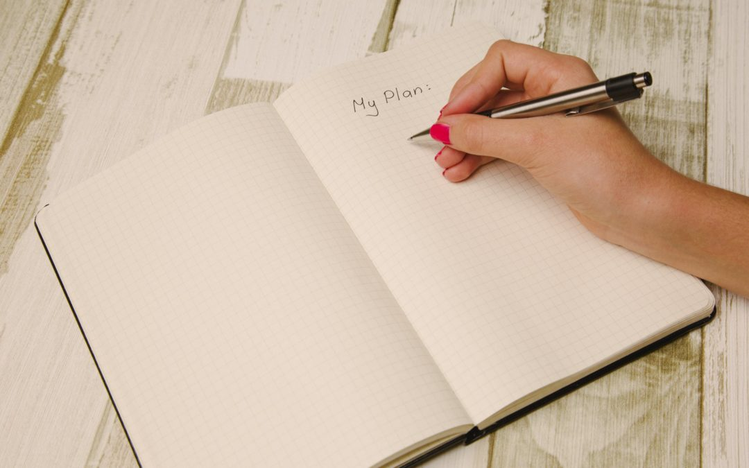 A To-Do List for Selling Your Business