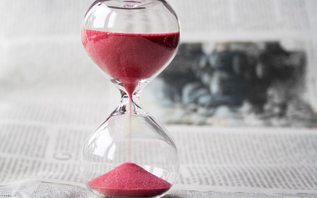 When should you sell your business? How to time the sale