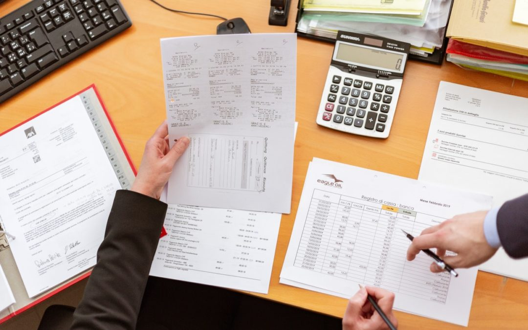 How a Business Valuation Can Help Your Business