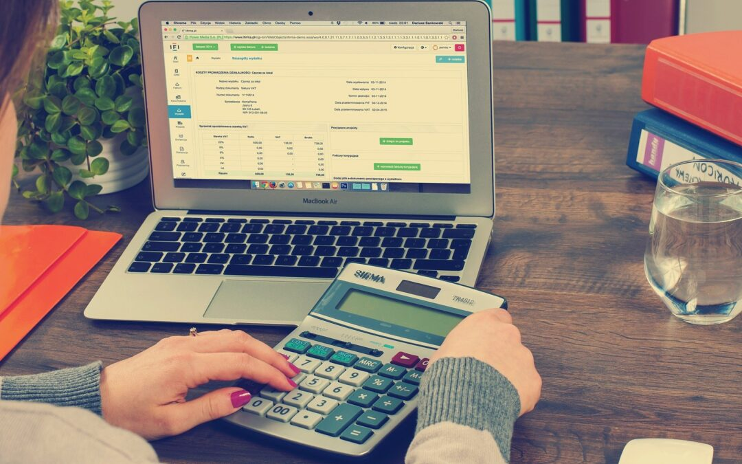 Preparing Your Financials for a Business Sale