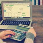 Preparing Financial Statements for a Business Sale