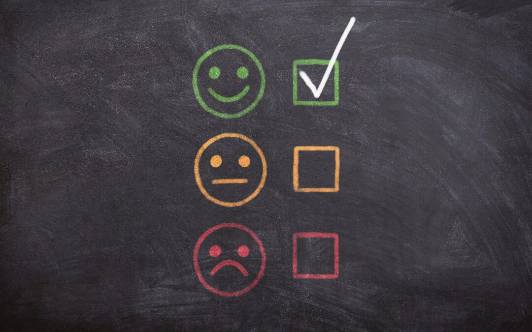 Optimism Increases in the Market for Business Sales