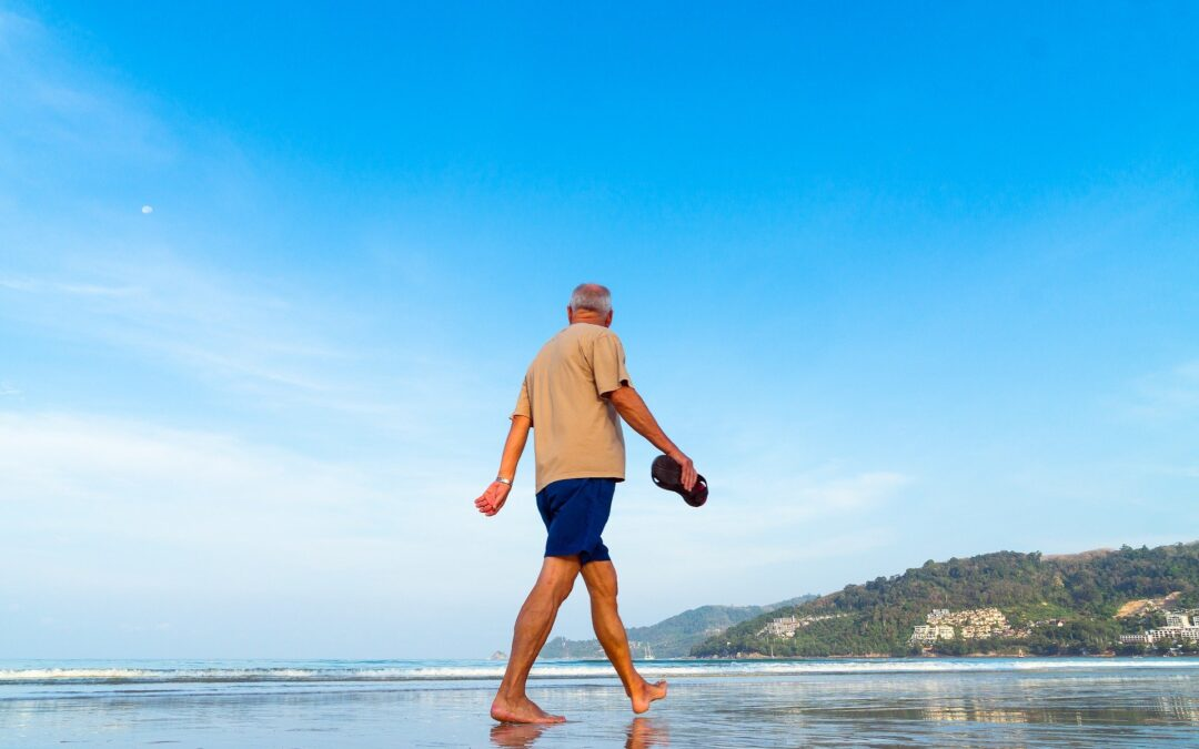 Should You Sell Your Business and Retire This Year?
