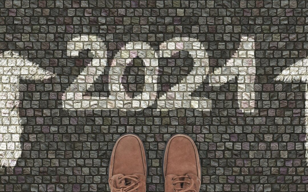 4 Reasons Why 2021 is a Great Year to Sell a Business