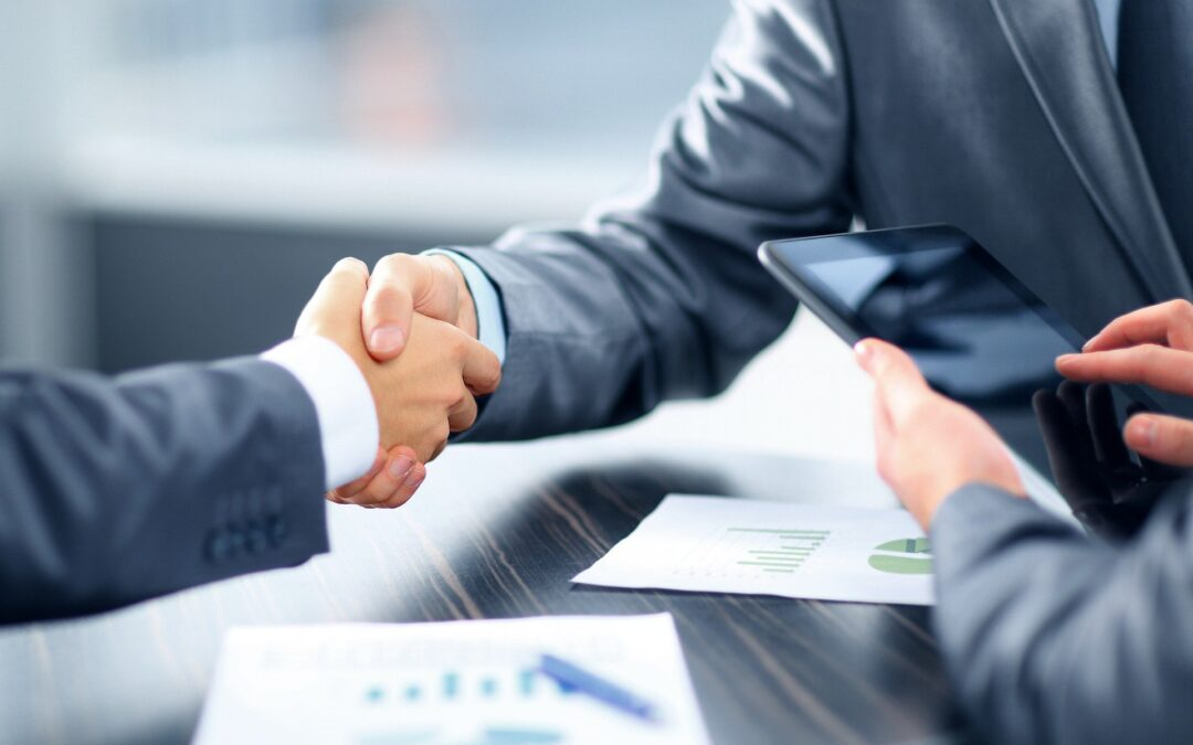 Selling Your Business? Get to Know Your Buyer